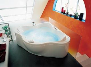 sanidesign le professionnel du sanitaire haut de gamme. Black Bedroom Furniture Sets. Home Design Ideas