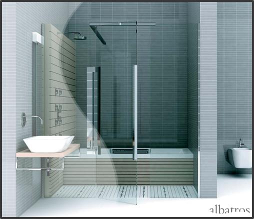 colonne de douche haut de gamme cabine de douche et cabine de douche haut de gamme des photos. Black Bedroom Furniture Sets. Home Design Ideas